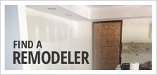 find-a-remodeler