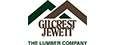 gilcrest-jewett