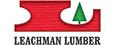 leachman
