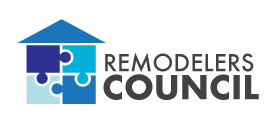 remodelers-council