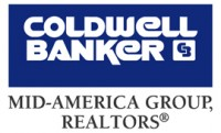 3007_147th_coldwell_banker