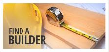 find-a-builder