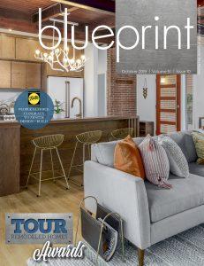 October 2019 Blueprint